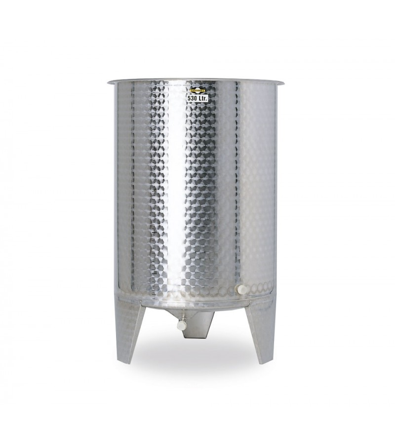 Cuve fo1 plafond mobile amos industrie for Industrie mobel