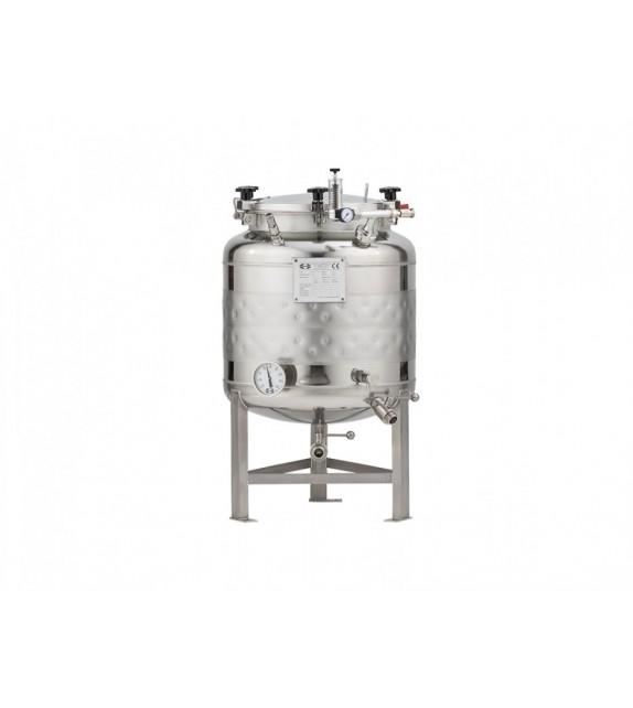 FD sous pression - 120 L - 1.2B