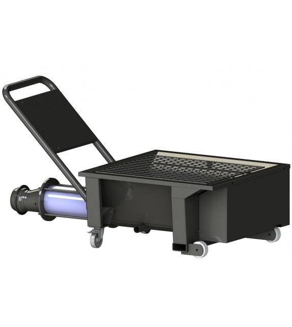 Mash pump AMP 815